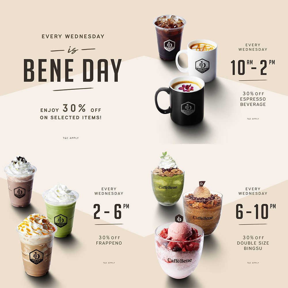 caffe bene chococheese: chocolate + cheese for all the ladies