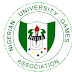 UNIPORT Is The Overall Winner Of 25th NUGA Games