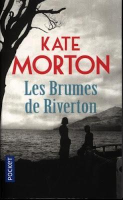 Les brumes de Riverton / Kate Morton