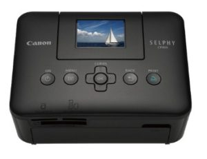 canono-selphy-cp800-printer-driver
