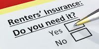 What is renters insurance? How much does renters insurance cost?
