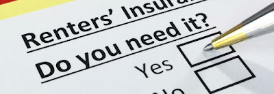 Please review the advantages of renters insurance in hindi