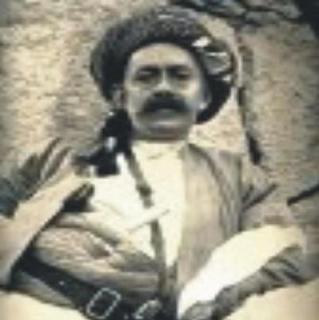Sejarah Dibalik Kitab Maulid Barzanji