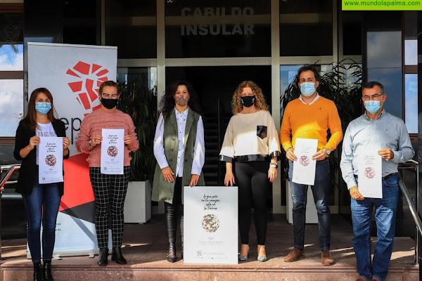 FAEP apuesta por la II Edición de 'Baúles Solidarios' para llegar a los hogares más necesitados