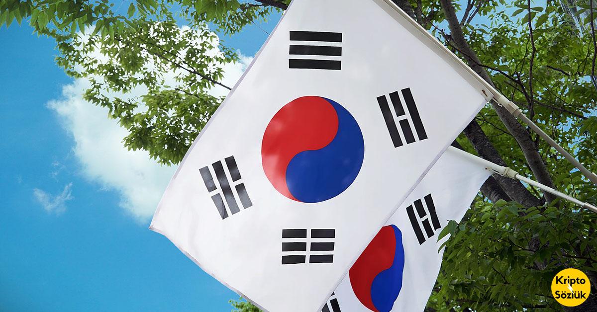 Güney Kore Bankası, Blockchain Tabanlı Tanımlama Sistemi Piyasaya Sürdü!