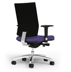 Popular Office Chairs 2017