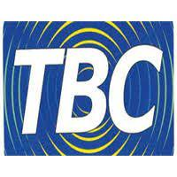 Job Opportunity at TBC, Engineer II (Electrical)