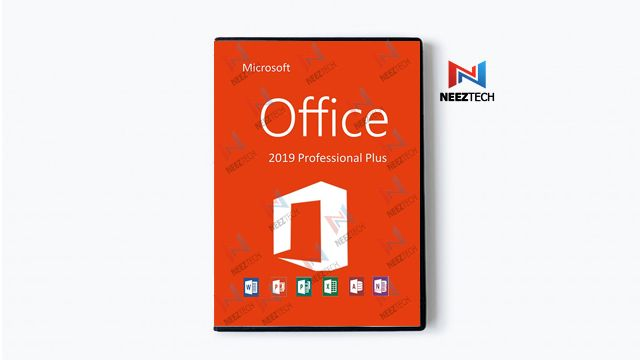 descargar microsoft office professional plus 2016 activador