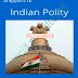 Snippets of Indian Polity by Rohit Vadhwana pdf Notes for Civil Services Exams
