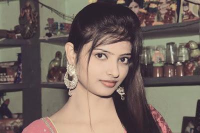 priyanka maharaj hot picture