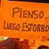 El 15M regresa a las calles en su quinto aniversario