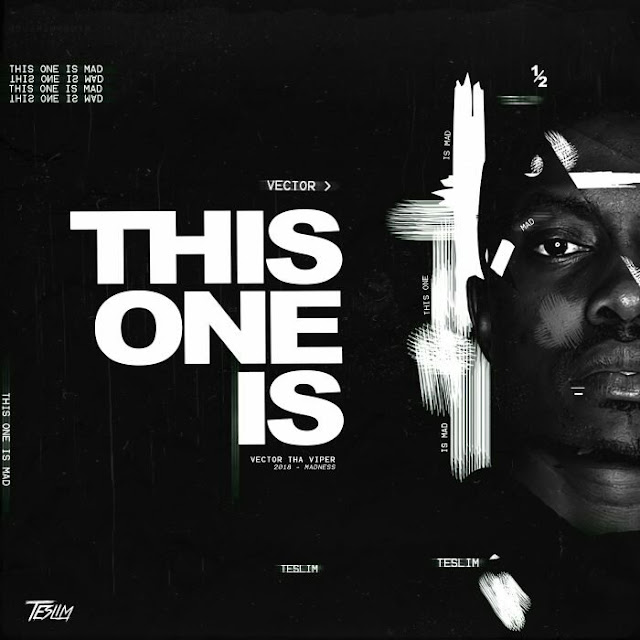 [Music] Vector – This One Is | @VectorThaViper