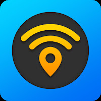 Download WiFi Map Pro - Free Hotspot Password