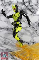 S.H. Figuarts Kamen Rider Zero-One Rising Hopper 37