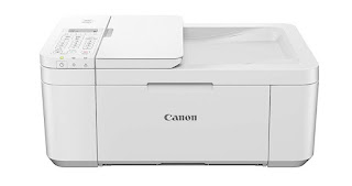 Canon PIXMA TR4551 Drivers Download, Review And Price