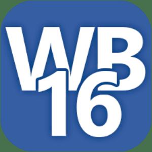 تحميل برنامج عمل و تصميم المواقع WYSIWYG Web Builder للكمبيوتر