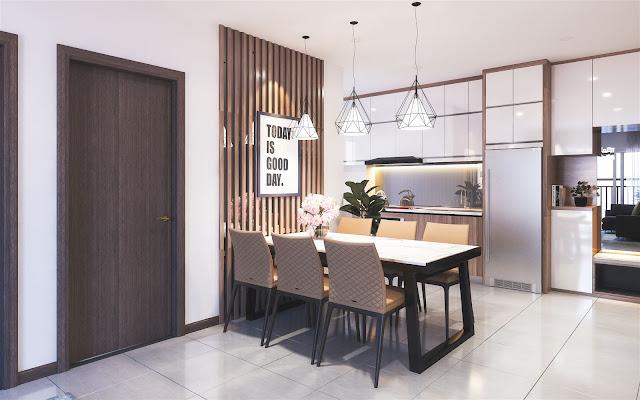 Mặt bằng thiết kế nhà ở xã hội Ecohome 3 Đông Ngạc đường Tân Xuân, Bắc Từ Liêm Hà Nội