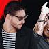 """Escucha ya """"Felices los 4"""" en la voz de Maluma y Marc Anthony"""