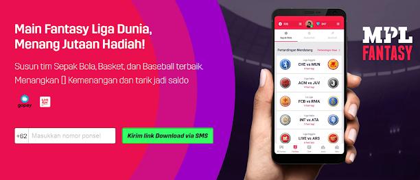 fantasy premier league indonesia