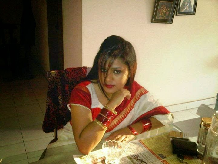 Assamese Teen Sex Women 35