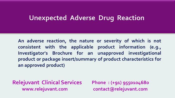 finasteride adverse drug reaction