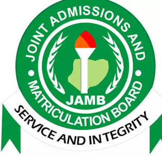 2019 UTME: Candidates Attack JAMB For Not Realising Result