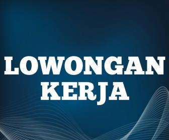 Loker Madura Area Pamekasan Sebagai Karyawatin di Warung WAW