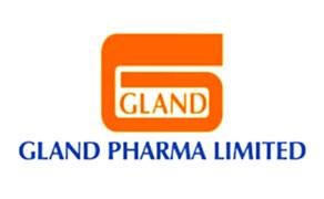 Gland Pharma Ltd Hyderabad Jobs Vacancy For M Pharma / B Pharma/ BSc / M.Sc/ ITI/ Diploma Candidates, Interview On 17th March 2021