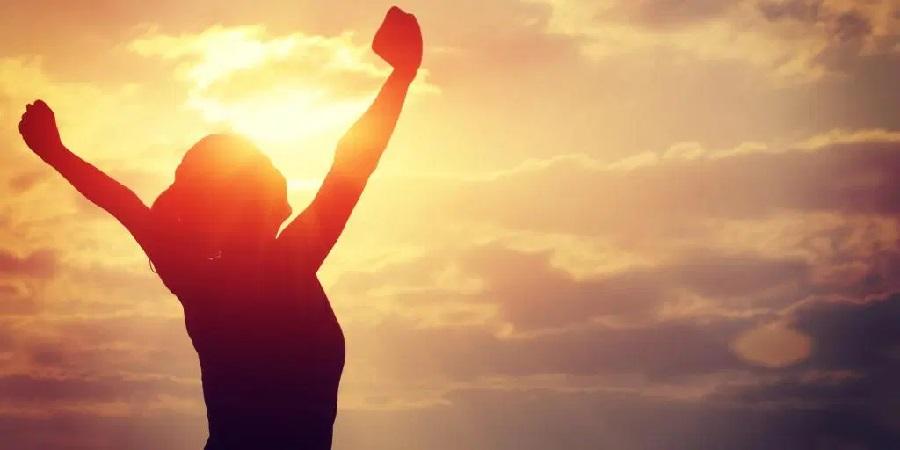 5 formas de creer en ti mismo