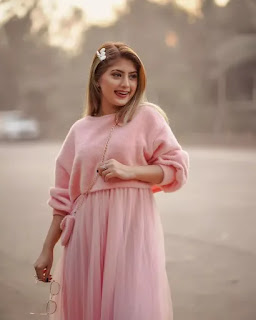 Arishfa khan pic