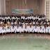 Bupati Kapuas Serahkan 176 SK CPNS Formasi Umum 2018
