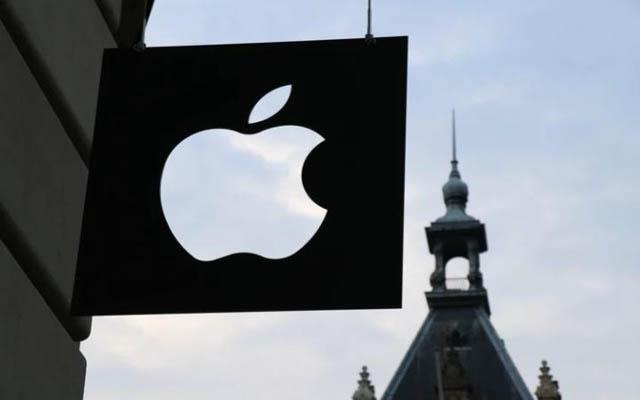 شركة أبل تفوز بمعركة قضائية بقيمة 15 مليار دولار مع الاتحاد الأوروبي,شركة أبل,المفوضية الأوروبية,الاتحاد الأوروبي,الضرائب الأيرلندية,ابل,آبل,أبل,شركة Apple,Apple,