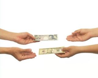 هل تداول العملات حلال أم حرام؟