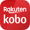 https://www.kobo.com/au/en/ebook/all-i-do