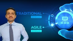 waterfall-and-agile-comparison-made-easy-scrum-introduction