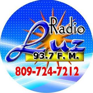 Programacion de Radio Luz 93.7 FM en vivo, telefono de Radio Luz 93.7 FM, descargar Radio Luz 93.7 FM, emisoras de radio cristiana, listado de emisoras de radio cristianas, Radio Luz 93.7 FM online, Radio Luz 93.7 FM en vivo, escuchar Radio Luz 93.7 FM por intenet,