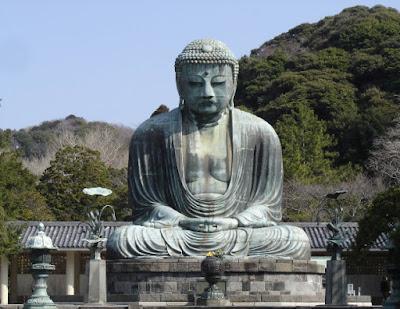 Đạo Phật Nguyên Thủy - Kinh Tương Ưng Bộ - Thổi tù và