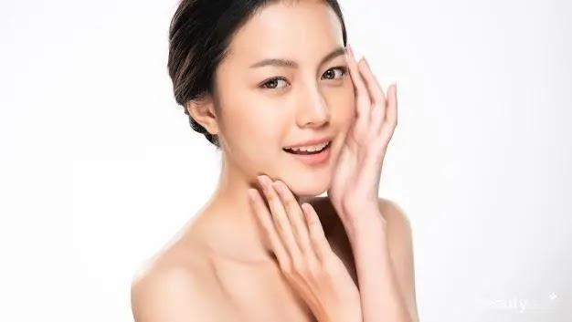 Urutan Memakai Skincare Pagi Ala Artis Korea