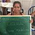Campanha: Adote um Idoso no Abrigo São Miguel em Barreiros