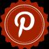 Pinterest Cake Board