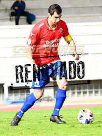 Bulga Real Aranjuez Fútbol