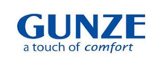Lowongan Kerja Operator Produksi Via Email PT. Gunze Socks Indonesia Lippo Cikarang