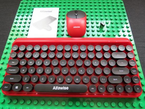 https://www.gearbest.com/keyboards-c_11907/?attr=512-2872&lkid=78450224