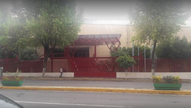 Eventos Estado de México