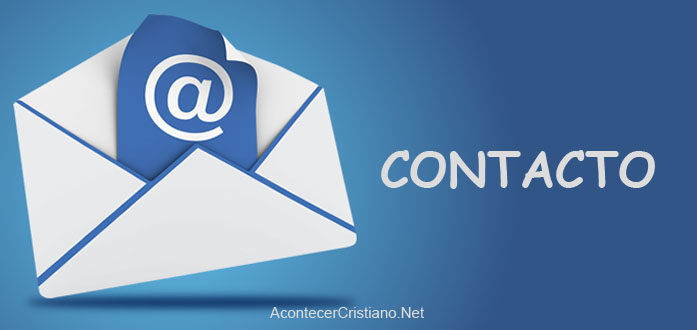 Contacto Cristiano