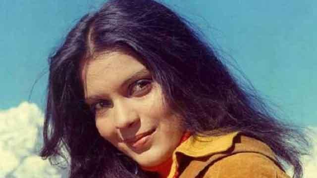 रजा मुराद ने रेप सीन शूट करने से किया था मना
