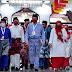 Tok Mat: 3 perkara utama perlu dilakukan jika Umno mahu kembali ke Putrajaya