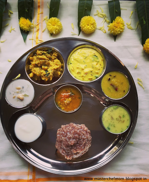 Onam Special Recipes | Onam Sadya Recipes Onam Special Recipes | Onam Sadya Recipes