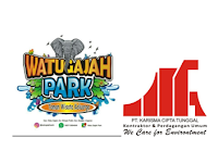 Lowongan Kerja di Karisma Group Bulan Mei 2020 - Semarang