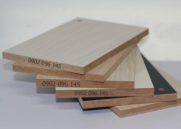 Có nên chọn nội thất đồ gỗ trong nhà bằng ván gỗ nhân tạo